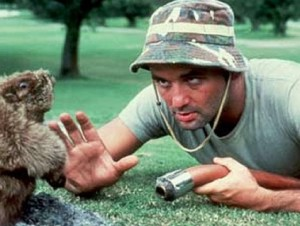 caddyshack_bill_murray
