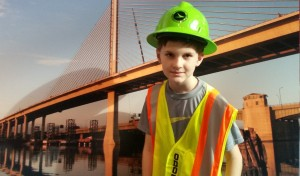 Future Construction Executive